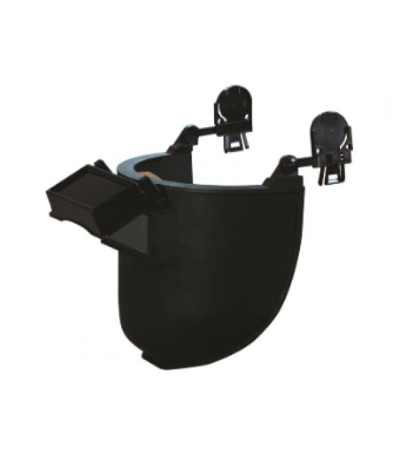 Essafe GE 1305 Barete Takılabilir Kaynak Maskesi