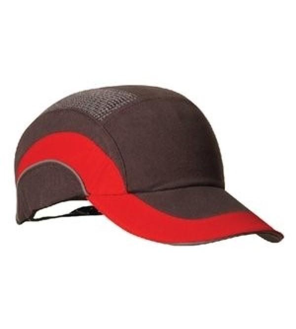 JSP Hardcap Darbe Emici Şapka