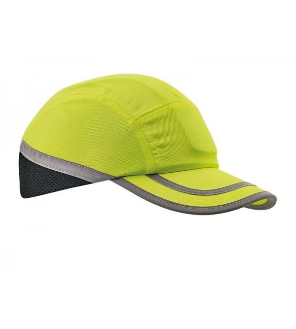 JSP Hartebeest Darbe Emici Şapka