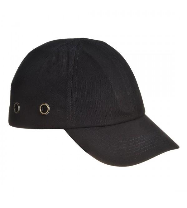 Portwest PW59 Darbe Emici Şapka