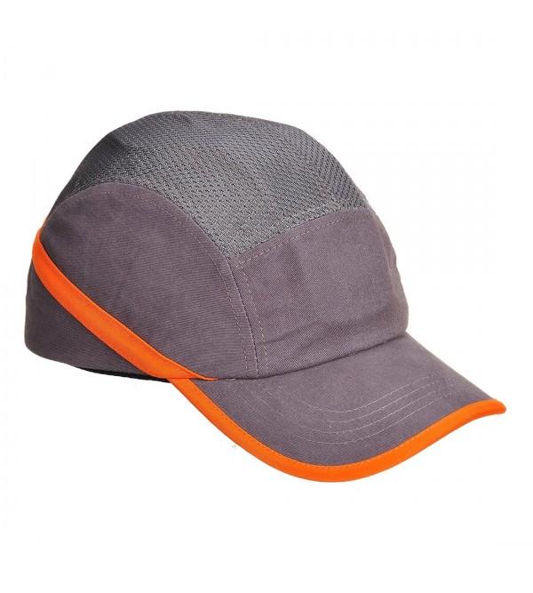 Portwest PW69 Darbe Emici Şapka