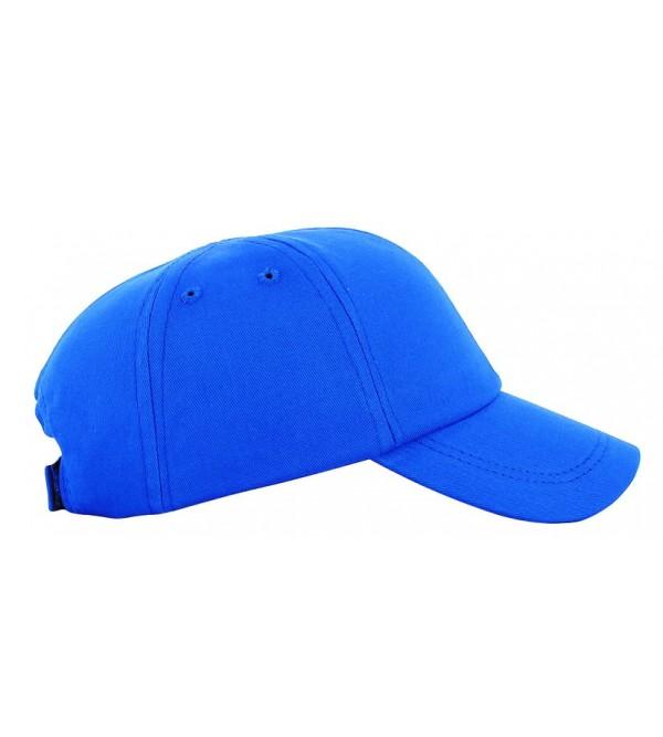 Starline KT-01 Darbe Emici Şapka