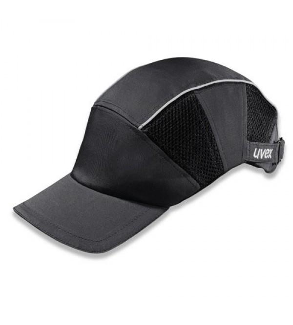 Uvex U-Cap 9794.300 Darbe Emici Şapka